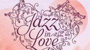 Zakochany jazz