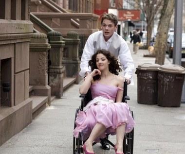 """""""Zakochany Nowy Jork"""""""