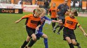 Zakończono 14. Turniej Orange Cup