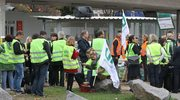Zakończony spór o płace i emerytury w Lufthansie