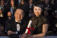 Zakończył się 66. festiwal w Cannes