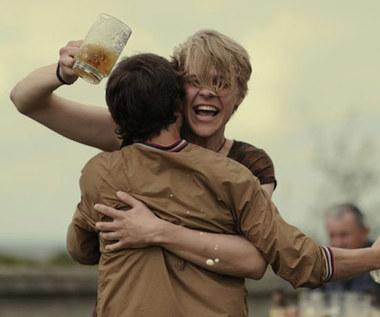 Zakończył się Europejski Tydzień Filmowy