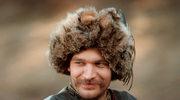 Zakończył się internetowy Wielki Test o Sienkiewiczu