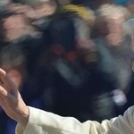 Zakończył się pontyfikat Benedykta XVI