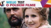 Zakończył się Wielki Test o Polskim Filmie