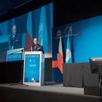 Zakończyła się 47. Europejska Konferencja Regionalna Interpolu w Katowicach