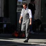"""Zakończyły się zdjęcia do """"Mission: Impossible 7"""""""