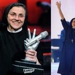 """Zakonnica wygrała we włoskim """"The Voice""""!"""