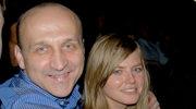 Zakonnicy oskarżają Marcinkiewicza