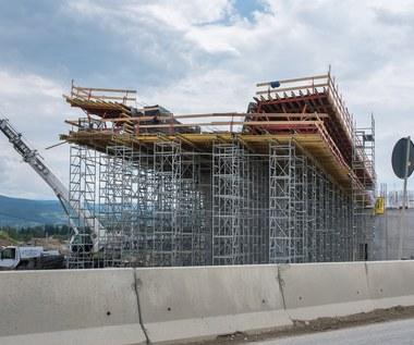 Zakopiankę do Nowego Targu wybudują Chińczycy