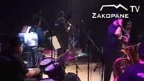 ZaKoPlaHo