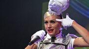 Zakryta Gwen Stefani