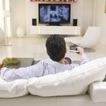 Zakrzywiony telewizor: prawdziwa rewolucja czy zbyteczny bajer?