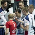 ZAKSA Kędzierzyn-Koźle i PGE Skra Bełchatów w finale Pucharu Polski