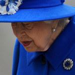 Zaktualizowano plan na wypadek śmierci Elżbiety II. Ujawniono, co wówczas się wydarzy