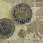 Zakulisowe umowy, które zmieniły świat: Dlaczego nie możemy zarabiać więcej?