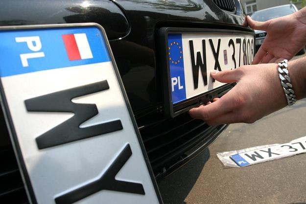 Zakup auta używanego będzie znacznie mniej ryzykowny / Fot: Stefan Maszewski /Reporter