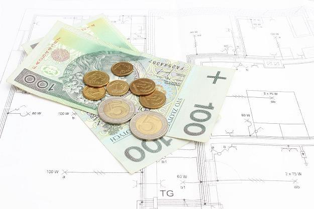 Zakup dwóch mieszkań także daje prawo do ulgi w podatku /©123RF/PICSEL