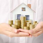 Zakup mieszkania: Co wpływa na cenę kredytu mieszkaniowego?