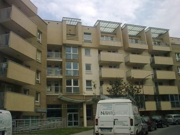 Zakup mieszkania minimum trzypokojowego deklaruje blisko jeden na czterech nabywców /INTERIA.PL