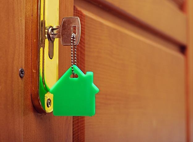 Zakup mieszkania na wynajem będzie dobrą inwestycją? /©123RF/PICSEL