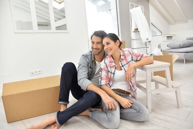Zakup mieszkania na wynajem wciąż jest opłacalny /©123RF/PICSEL