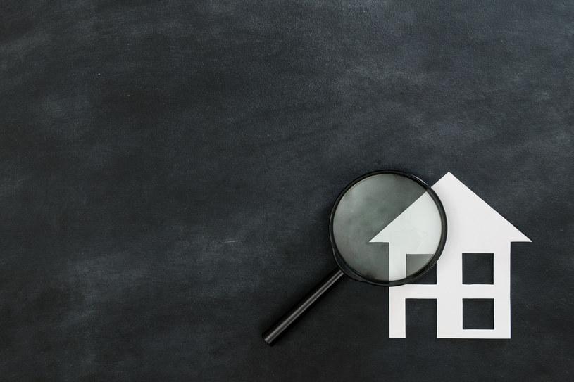 Zakup nieruchomości - mieszkania, domu lub gruntu - to ogromne wyzwanie /123RF/PICSEL