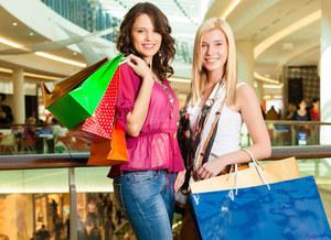 Zakupy bez stresu: Nie strać nad sobą kontroli