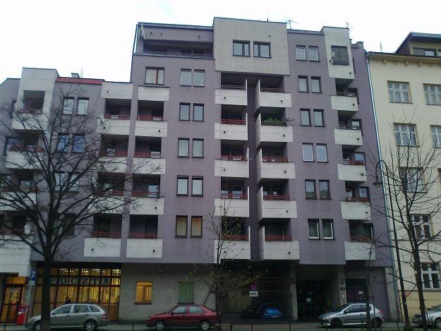 Zakupy grupowe przyjmą się również na rynku nieruchomości? Fot. Krzysztof Mrówka /INTERIA.PL