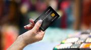 Zakupy kartą kredytową a profity dla klientów