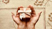 Zakupy online – jak kupić idealny prezent?