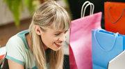 Zakupy przez internet na korzystnych warunkach