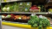 Zakupy w dobie pandemii. Jak zachować bezpieczeństwo w sklepie?
