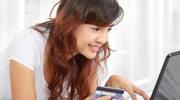 Zakupy w internecie bez ryzyka