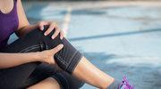 Zakwasy po treningu - nieuniknione czy szkodliwe?