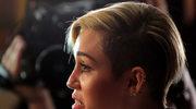 Załamana Miley Cyrus: To drugi najgorszy dzień w moim życiu