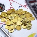 Załamanie liry tureckiej i kłopoty funta