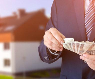 Załamanie na rynku mieszkań? Rośnie ryzyko najmu