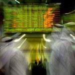 Załamanie na rynku obligacji Kataru przez geopolityczny kryzys