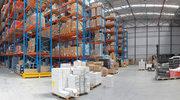 Zalando buduje centrum logistyczne w Polsce. Praca dla tysiąca ludzi