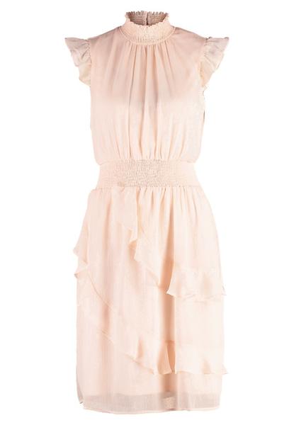 7f8fbc6585 Zalando - sukienki koktajlowe - Styl.pl - Twoja inspiracja - moda ...