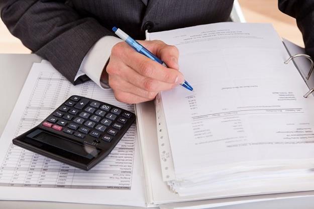 Zaległe składki na ZUS też obniżą podatek /©123RF/PICSEL