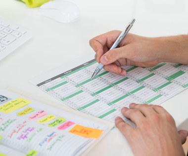 Zaległy urlop: Termin wyznaczy ci pracodawca
