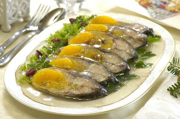 Zaletą suma jest smaczne mięso pozbawione ości, niezbyt tłuste, za to zawierające dużo białka /© Bauer