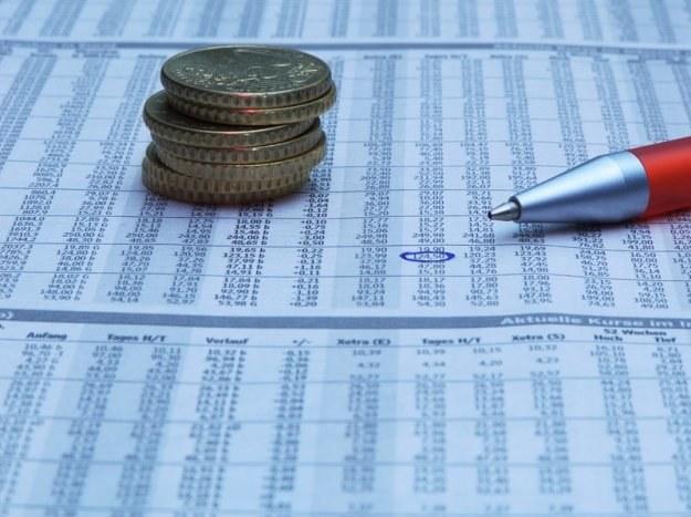 Zaletą systematycznego oszczędzania jest uśrednianie zakupu jednostki funduszu /© Panthermedia