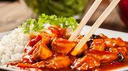 Zalety kuchni azjatyckiej