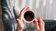 Zalety picia kawy. Jakie ma właściwości?