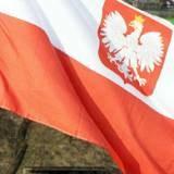 Zalety Polski - tania siła robocza i niskie podatki? /AFP