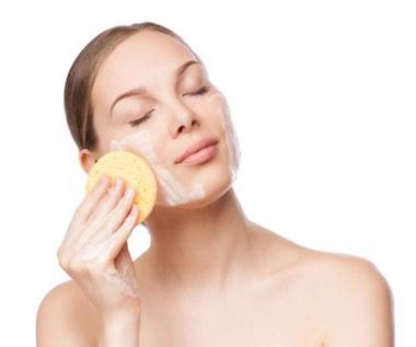 Zalety sody dla włosów, skóry i ciała