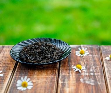 Zalety spożywania herbaty typu Earl Grey